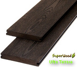 Superwood Ultra Terrase